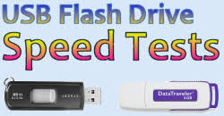 <b>USB</b> 3.0 <b>Flash Drive</b> Speed Tests - VID = 1f75, PID = 903