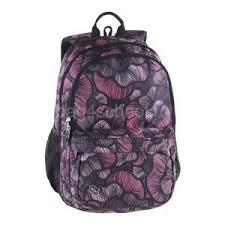 Подростковый <b>рюкзак Pulse</b>-<b>SPIN VINTAGE</b> FLOWER
