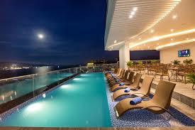 <b>Majestic</b> Premium Hotel, Nha Trang – Updated 2020 Prices