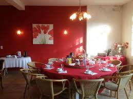 accommodation gite bed breakfast le mas de