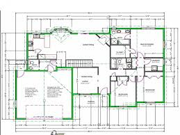 Draw House Plans Free New House Plans  house plan     mexzhouse com