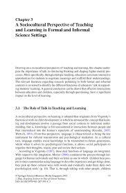 moral values essay introduction mfawriting915 web fc2 com moral values essay introduction