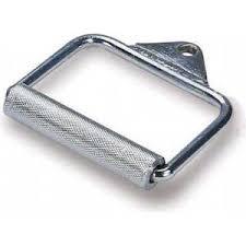 <b>Рукоятка для тяги Original</b> FitTools закрытая (FT-MB-SHWG) | www ...