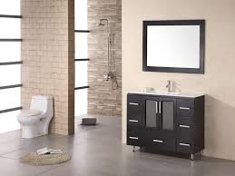 home depot bathroom vanity awesome ideas