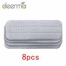 Youpin <b>Hl Portable</b> Usb Mini <b>Air</b> Aromatherapy Diffuser <b>Humidifier</b> ...