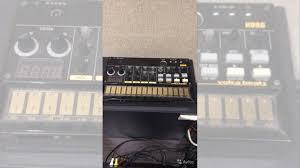 <b>Синтезатор Korg Volca</b> Beats купить в Москве   Хобби и отдых ...