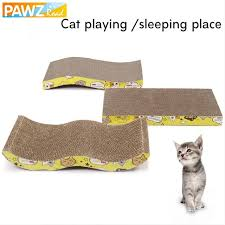 PAWZ Road Pleasantpet Store - Amazing prodcuts with exclusive ...