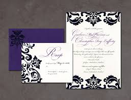 wedding cards editing wedding inspiring wedding card design wedding card editing online wedding invitations on wedding cards editing