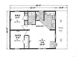 Floor Design   Floor For Existing House    Amazing Floor Plan For House On Good Luck Charlie