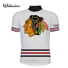 <b>2017 PRO</b> team USA <b>cycling Jerseys</b> Summer Quick Dry Short ...