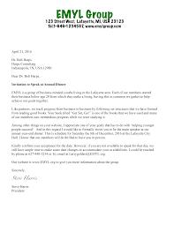 formal invitation letter guest speaker sample customer service formal invitation letter guest speaker formal invitation letter sample formal letter guest speaker invitation letter sample