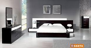 contemporary bedrooms furnitures design latest designs bedroom