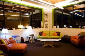 awesome office design awesome office design ideas office space design ideas modern office furniture design ideas awesome modern office interior design