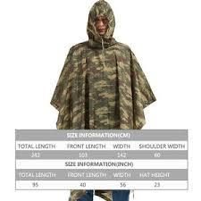 Купите <b>adult</b> rain coat онлайн в приложении AliExpress ...