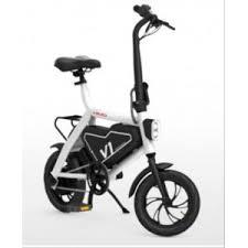Электровелосипед <b>Xiaomi</b> himo v1   Отзывы покупателей