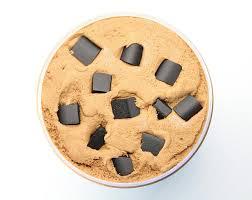 <b>5pcs</b> LPS Accessories Littlest Pet Shop Food Bear Cream Donuts ...
