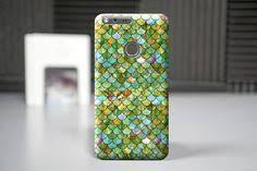 Green scale case for Google Pixel <b>Xl</b> case for Pixel by momscase