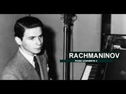 <b>Rachmaninov</b>, Piano Concerto No.2 in C Minor, Op.18 / Janis ...