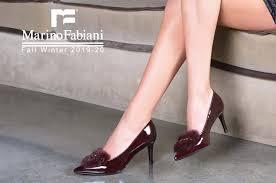 <b>Marino Fabiani</b>