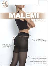 Моделирующие <b>колготки Malemi Lift Up</b> 40 — Нижнее белье и ...