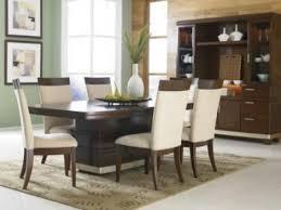 Dining Room Sets Atlanta Collection Dining Room Sets Atlanta Pictures Patiofurn Home