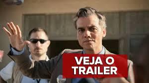 Wagner Moura fala de 'Sergio' e conta que não gosta de dar vida a pessoas reais: 'Muito mais difícil'