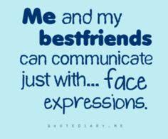 Friendship Quotes Tagalog Tumblr | Friendship Day And Friendship ... via Relatably.com