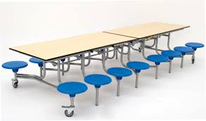 foldable dining table chairs uk rectangular mobile folding table mobile folding dining table rectangul