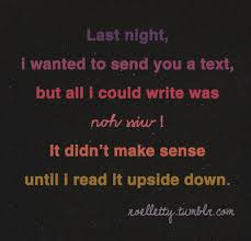 Group of: missing you quotes for him - lailah31 - Zimbio | We Heart It