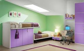 lovable kid room ideas for boys room with white furniture