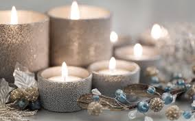 candles decoration home goods jewelry design you can find our previous article on decorating with simply beautiful simply home office