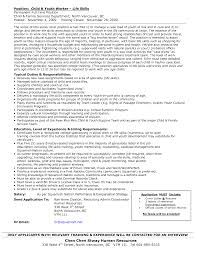 job description example for support worker service resume job description example for support worker job description for support worker sample of support disability support caseworker