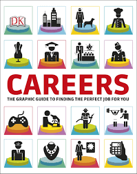 careers dk 0790778029739 amazon com books from the publisher