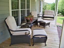 furniture awesome wicker furnitures