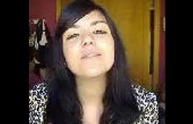 Ver vídeo Cántame cómo pasó - Diana Reyes es Inés - 1267456157207