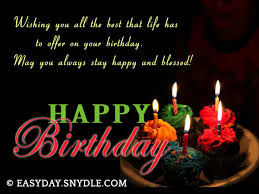 Image result for birthday images