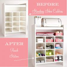 organize it beautiful home offices ways