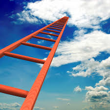 a chassidishe farbrengen how to climb the ladder of prayer how to climb the ladder of prayer