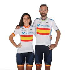 2020 cycling jersey maillot ciclismo