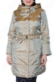 Прочее (Женская Одежда), Одежда Лучшие цены на рынке Россия