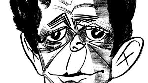 <b>Lou Reed</b> | The New Yorker