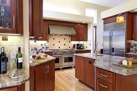 kitchen redo gomezplaykitchenredo paint your own granite39 is a thing and apparently it actually