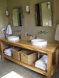 Vanities For Bathrooms 13 Creative Bathroom Organization And Diy Solutions Vanities