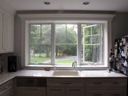 sink windows window love:  kitchen dazzling if you like your kitchen windows what is brand and model