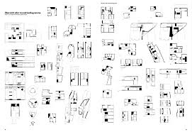 floor plan diagrams   friv games comarchitecture floor plan diagram