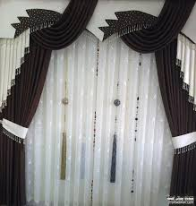 room curtains catalog luxury designs: ideas for window curtains for living room  part