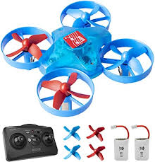 Mini Drones for Kids and Beginners,Kids Toys ... - Amazon.com
