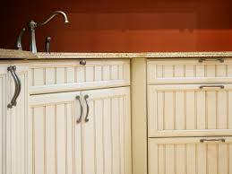 Kitchen Cabinet Bar Handles Cabinet Kitchen Cabinet With Handles