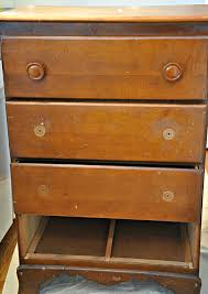 i know that there are several people out there who will tell you that a particular brand is the best for painting furniture but after over 35 years of chalk painted furniture