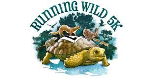 <b>Running Wild</b> 5K -- NEW DATE -- SEPTEMBER 5TH, 2020!!!